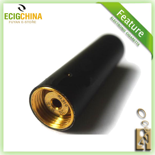 Black Atomizer Of DSE901B Freeship