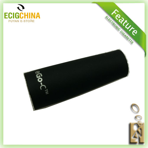 Atomizer cover For Joye ego-C
