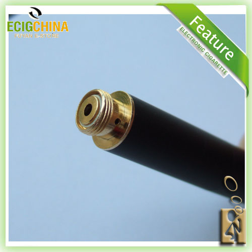 Black Atomizer Atom For Joye 510 Joye eGo