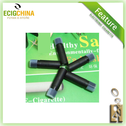 20pcs blank cartridges for eGo with filter