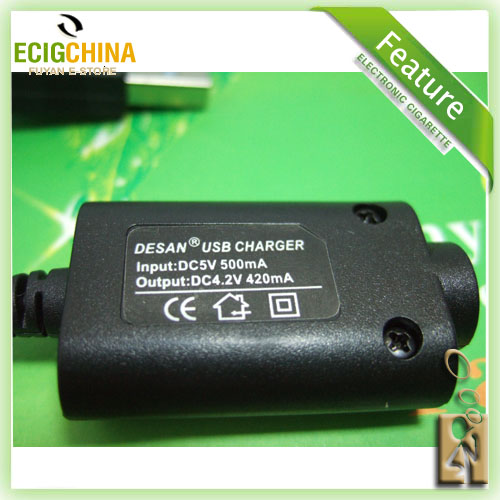 Usb Charger for Joye ego