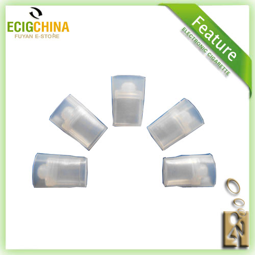 10pcs Blank Empty Cartridges for Elips
