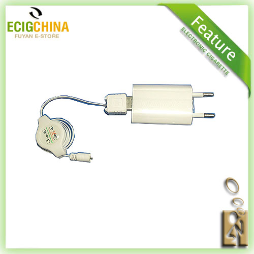 Elips E-cigarette USB Charger