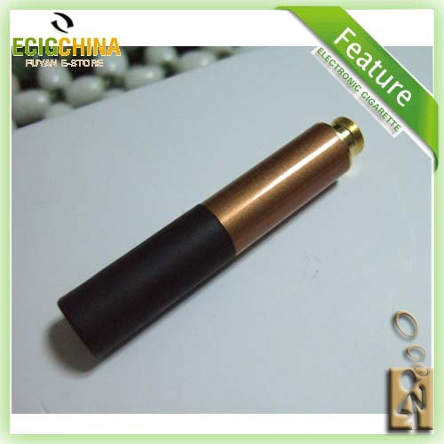 Copper Atomizer For Joye 510 Joye ego