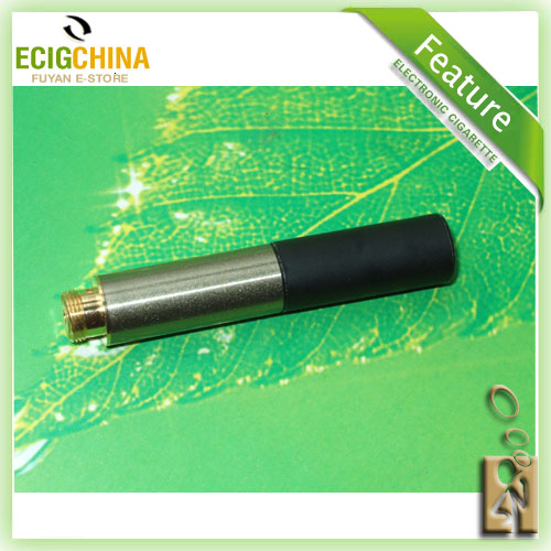 Stainless Atomizer For Joye 510 Joye ego